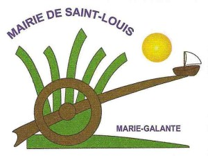 saint-louisMG