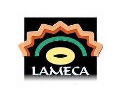 lameca